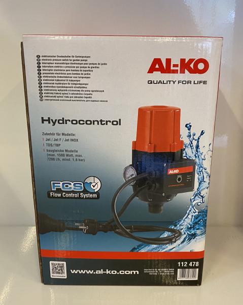 AL-KO Hydrocontrol AL-KO 112478