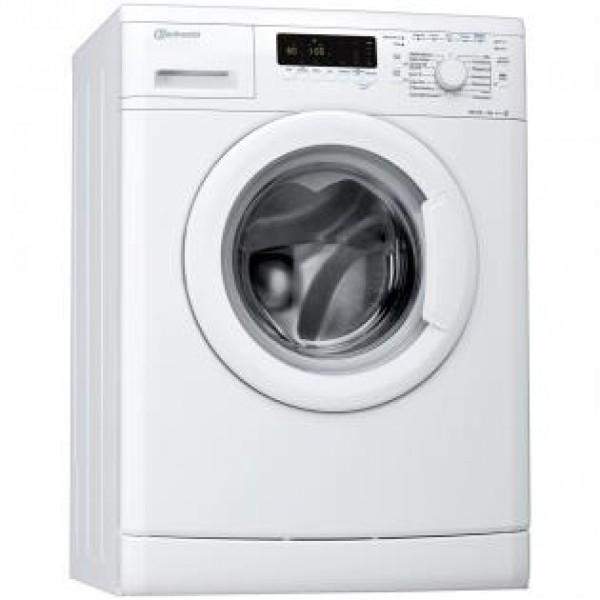 Bauknecht WAPLUS844 Waschmaschine - WA PLUS 844 - WAPLUS 844