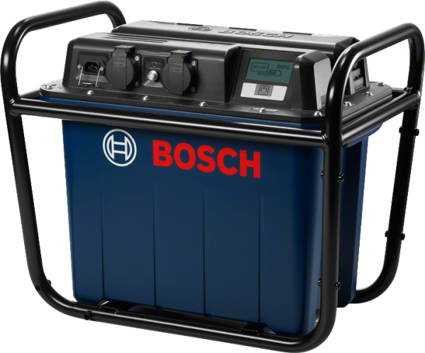 Bosch GEN 230V - 1500 Akku-Power Unit (0600915000)