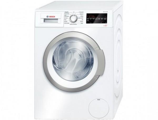 Bosch WAT284U1AT Waschmaschine - WAT 284 U1AT
