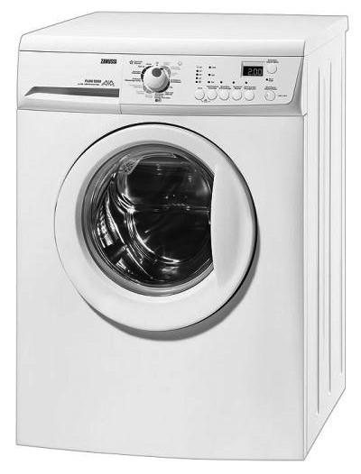 ZWG7140AP Waschmaschine