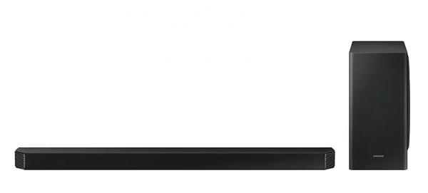 Samsung Soundbar HW-Q900T/EN
