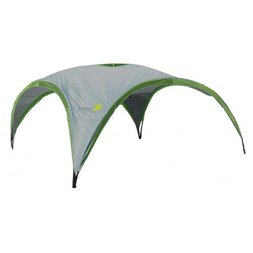 Coleman 2000016832 Event Shelter Pro XL Pavilion, 450x450cm