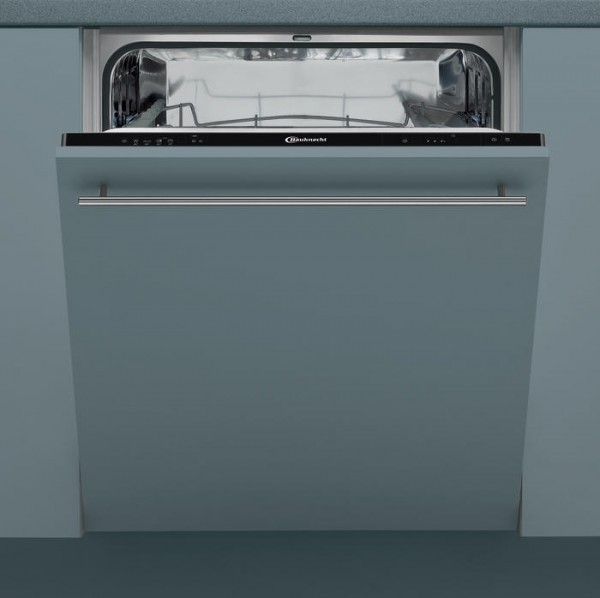 Dishwasher - GMX 50102