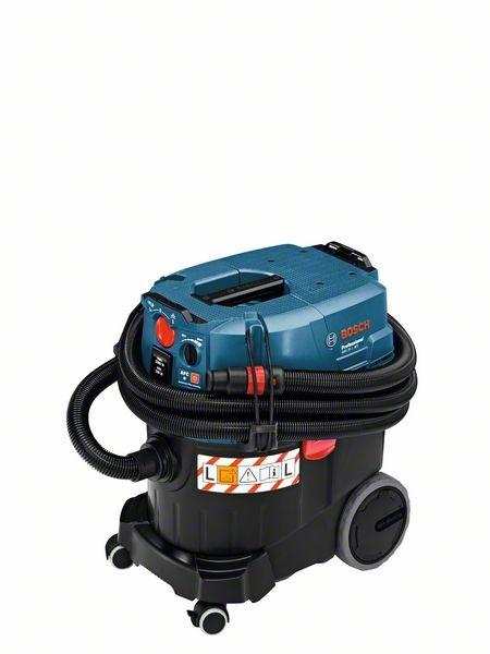 Bosch GAS35LAFC Nass-/Trockensauger (06019C3200)