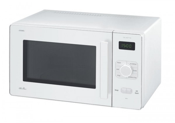 Microwave - GT 285 WH