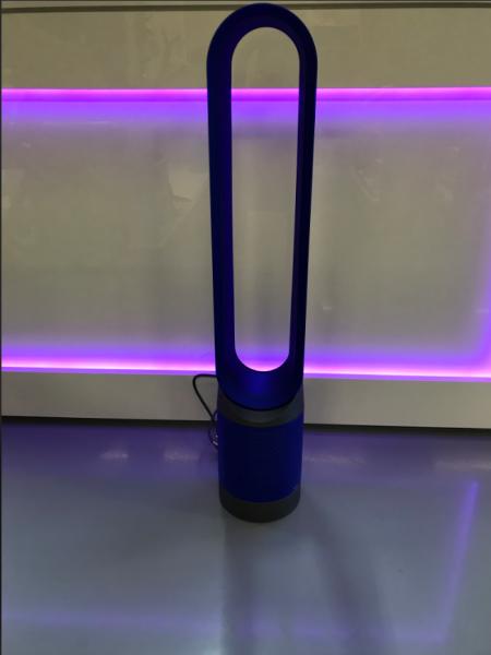 Dyson Pure Cool Link Tower blue NN3-EU-HEA1207A