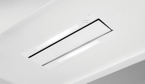 Novy Glass'Line 877 Lüfterbaustein