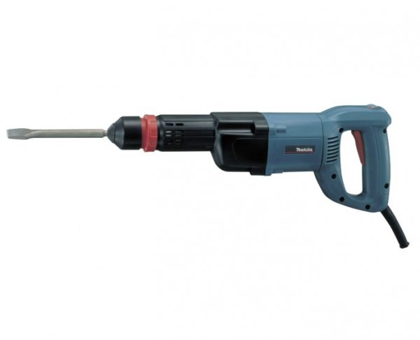 Makita HK0500 Borhammer