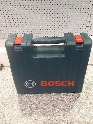 Bosch Handwerkerkoffer für GSB21