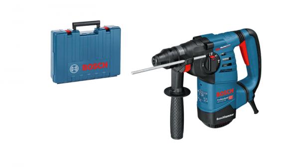 Bosch GBH 3-28 DRE Bohrhammer mit SDS plus (061124A000)