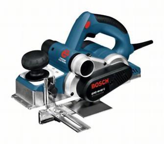 Bosch Professional GHO 40-82 C Hobelmaschine 060159A760